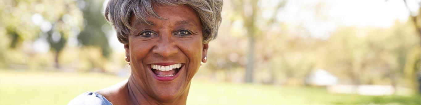 Medicare 100Insure Blog
