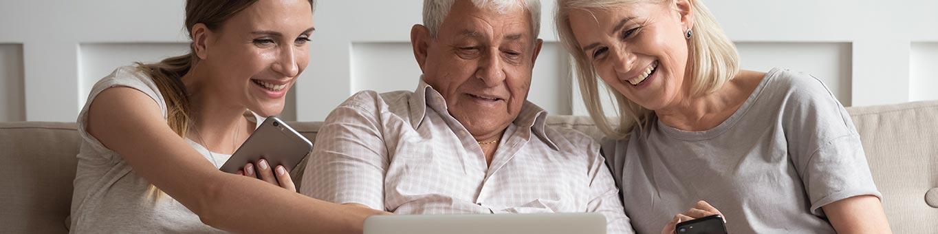 Medicare Family 100Insure